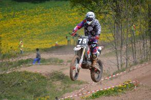 motocross_seiffen_2015_190_20150702_1483919040