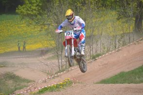 motocross_seiffen_2015_191_20150702_1973996286