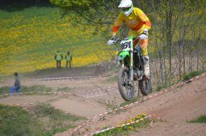 motocross_seiffen_2015_192_20150702_1792157433