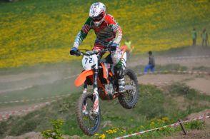 motocross_seiffen_2015_193_20150702_1716426521