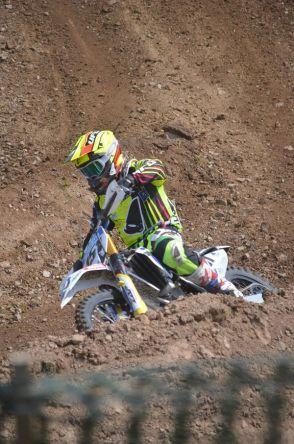 motocross_seiffen_2015_194_20150702_1574318745