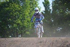 motocross_seiffen_2015_19_20150702_1011948470