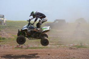 motocross_seiffen_2015_200_20150702_1524251289