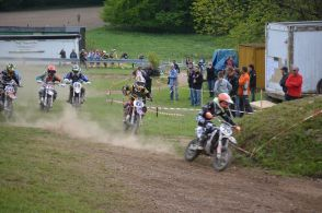 motocross_seiffen_2015_20150702_1034028665