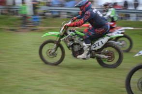 motocross_seiffen_2015_20150702_1193518504