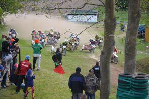 motocross_seiffen_2015_20150702_1219882310