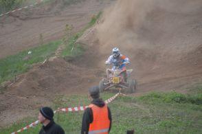 motocross_seiffen_2015_20150702_1386250718