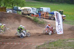 motocross_seiffen_2015_20150702_1623096064