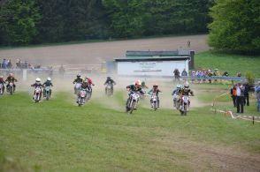 motocross_seiffen_2015_20150702_1654579650