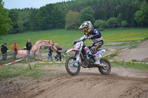 motocross_seiffen_2015_20150702_1685052406