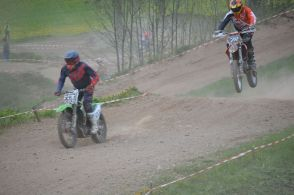 motocross_seiffen_2015_20150702_1713037131
