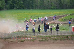 motocross_seiffen_2015_20150702_1940130407