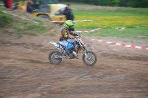 motocross_seiffen_2015_20150702_1949309075