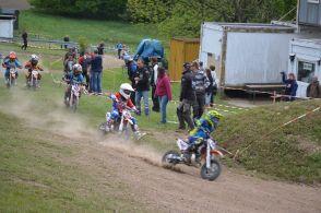 motocross_seiffen_2015_20150702_2008626655