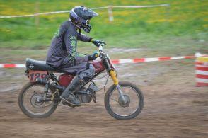 motocross_seiffen_2015_20150702_2028559073