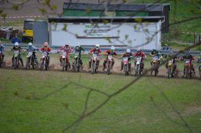 motocross_seiffen_2015_20150702_2085260876