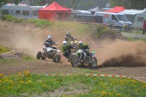 motocross_seiffen_2015_201_20150702_1038327005