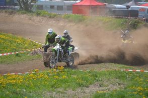 motocross_seiffen_2015_202_20150702_1716495504