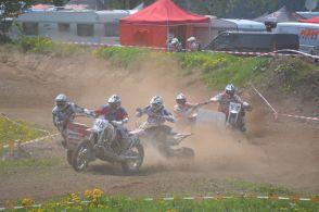 motocross_seiffen_2015_205_20150702_1415631184