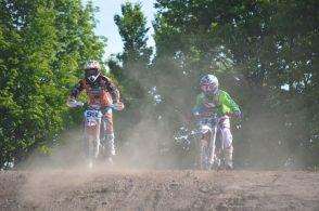 motocross_seiffen_2015_20_20150702_1858219285