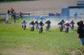 motocross_seiffen_2015_213_20150702_1133818676