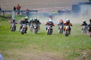 motocross_seiffen_2015_214_20150702_1790022186