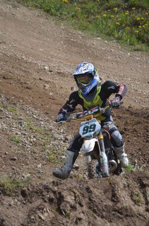 motocross_seiffen_2015_219_20150702_1260883012
