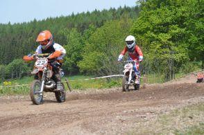 motocross_seiffen_2015_220_20150702_2045789912