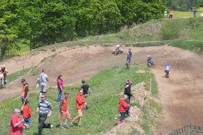motocross_seiffen_2015_223_20150702_1660291948