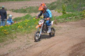 motocross_seiffen_2015_226_20150702_1928759322