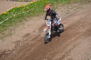 motocross_seiffen_2015_228_20150702_1007235778