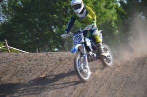 motocross_seiffen_2015_22_20150702_1177446109