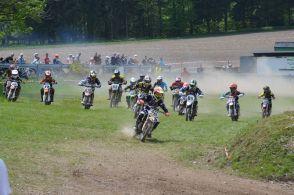 motocross_seiffen_2015_231_20150702_1095845555