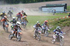 motocross_seiffen_2015_236_20150702_1303543179