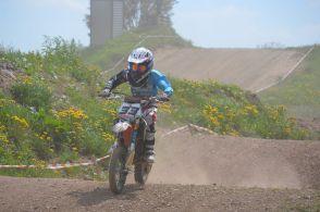 motocross_seiffen_2015_238_20150702_1061510216