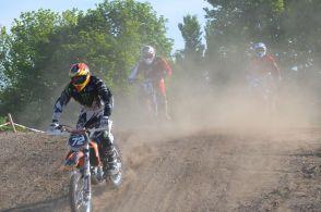 motocross_seiffen_2015_23_20150702_2081695355