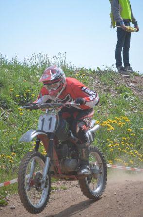 motocross_seiffen_2015_241_20150702_2095955343