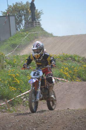 motocross_seiffen_2015_242_20150702_2014316453