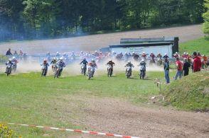 motocross_seiffen_2015_245_20150702_1275895043