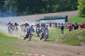 motocross_seiffen_2015_246_20150702_1296175358