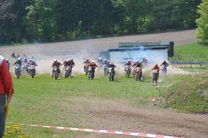 motocross_seiffen_2015_250_20150702_2022082260