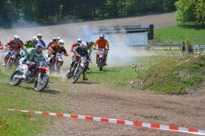 motocross_seiffen_2015_251_20150702_1845789335