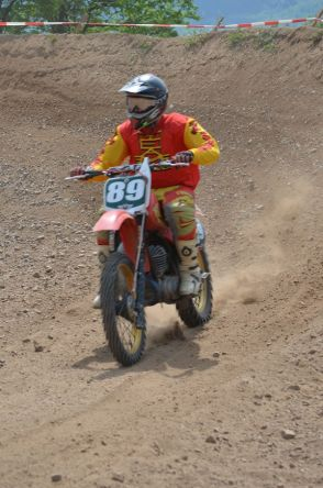 motocross_seiffen_2015_254_20150702_1831024323