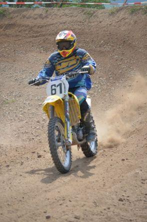 motocross_seiffen_2015_255_20150702_1433634719