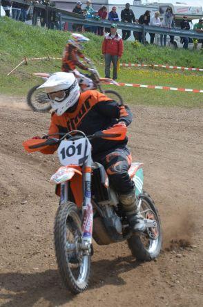 motocross_seiffen_2015_260_20150702_2082997205