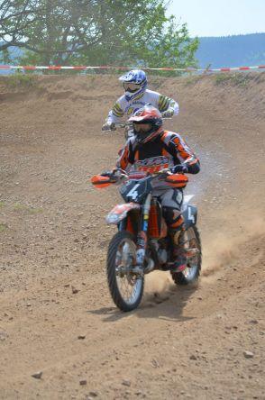 motocross_seiffen_2015_263_20150702_1911224428