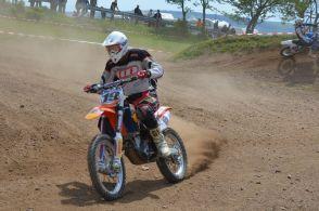 motocross_seiffen_2015_265_20150702_1783144805