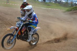 motocross_seiffen_2015_266_20150702_1292058826