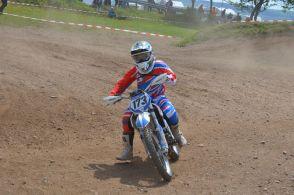 motocross_seiffen_2015_269_20150702_1606017499