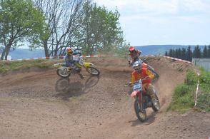 motocross_seiffen_2015_270_20150702_2055413258